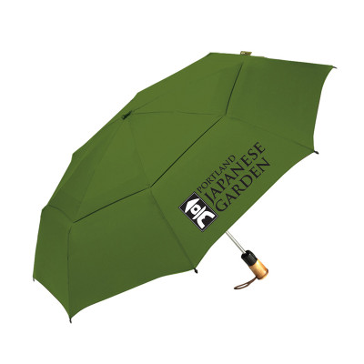 3point-Custom-Products-2552-Japanese-Garden-Umbrella