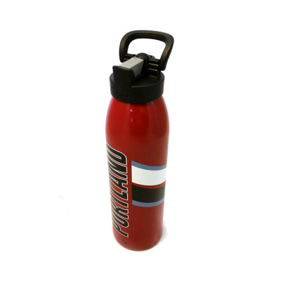 3point-Custom-Products-Blazers-Water-Bottle