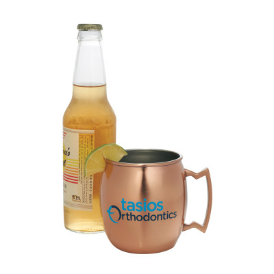 3point-Custom-Products-moscowmule