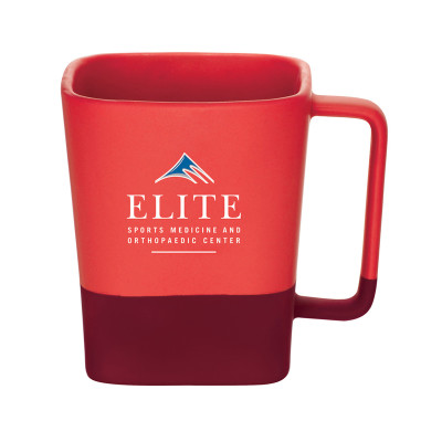 3point-Custom-Products-redmug