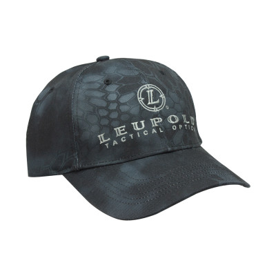 3point-Branded-Apparel-leupold_hat