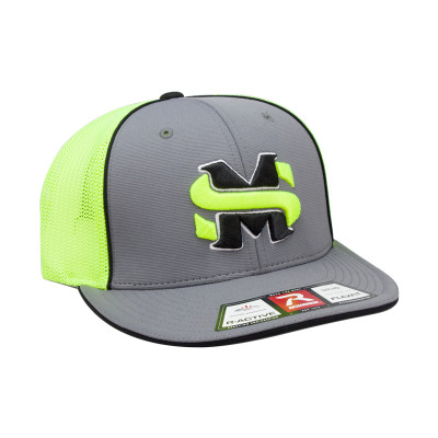 3point-Branded-Apparel-ms_hat