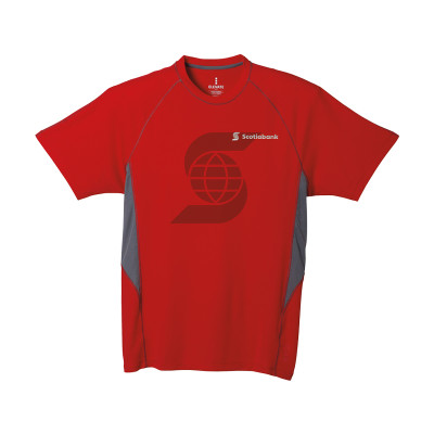 3point-Branded-Apparel-scotiabank_shirt
