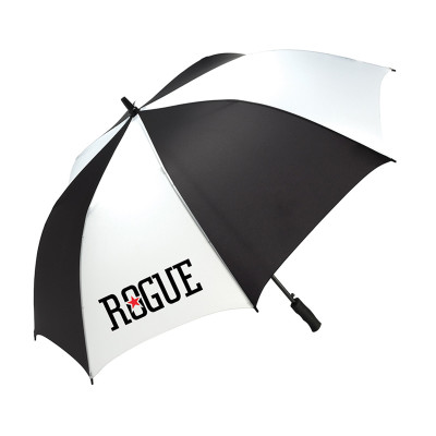 3point-Custom-Products-4126-Rogue-Umbrella