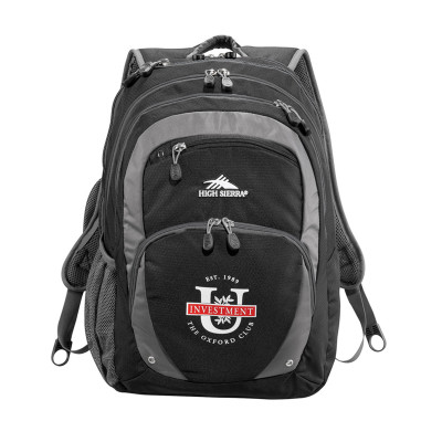 3point-Custom-Products-backpack