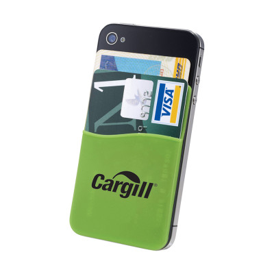 3point-Custom-Products-phonewallet