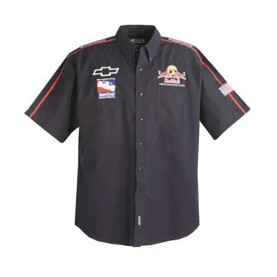 3point-Branded-Apparel-PITSTOP-RACING-SHIRT