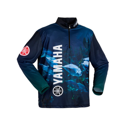3point-Branded-Apparel-Yamaha-Shirt